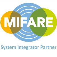 MIFARE System Integrator Partner