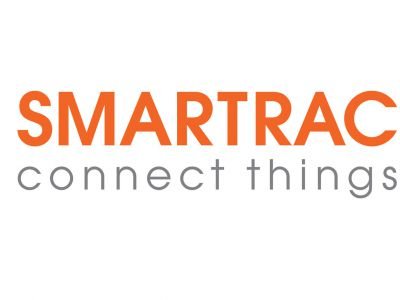 SMARTRAC and MIFARE: Continuing the path of success