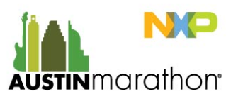 NXP's MIFARE Ultralight C makes the Austin Marathon a smarter race