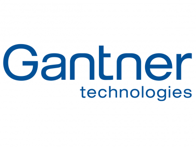 NXP welcomes GANTNER Electronic GmbH as MIFARE System Integrator Partner