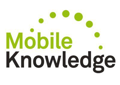 MobileKnowledge offers updated MIFARE® System Training sessions