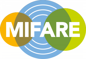 Reader-Writer Kit for MIFARE ICs | MIFARE