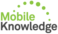 MobileKnowledge offers MIFARE® System technical training in Colombia