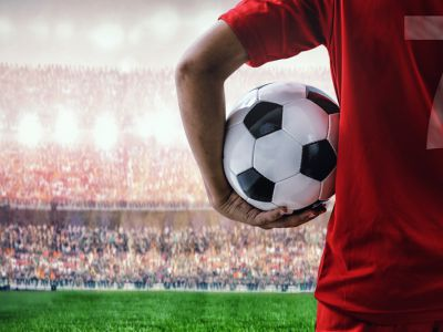 NXP's MIFARE brings better fan experience to 2017 FIFA Confederations Cup with secure contactless ticketing