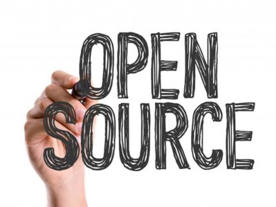 Raising the Standard of Physical Security with Open Source Software