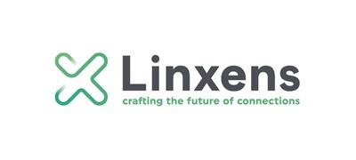 Linxens Logo1
