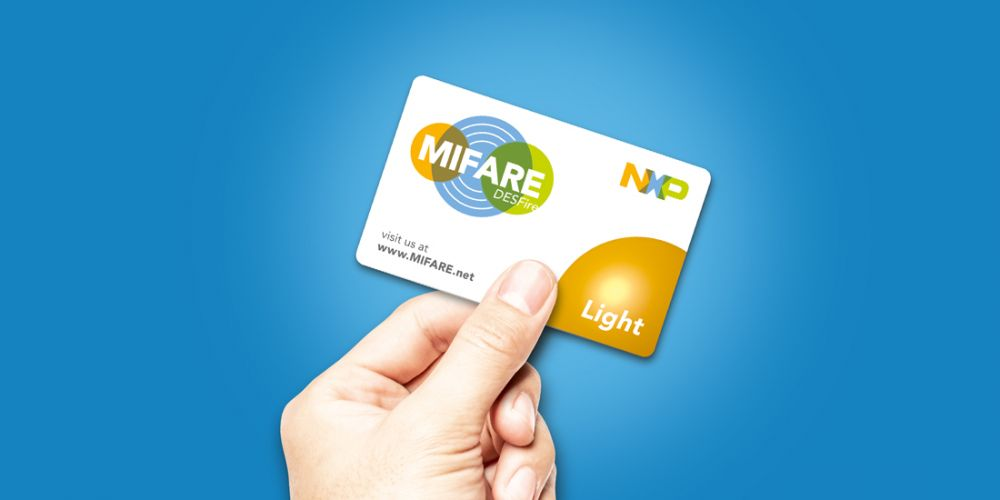 MIFARE-DESFire-Light-visual_simple