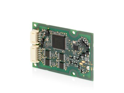 FEIG Electronic Releases New Firmware to Support NXP MIFARE DESFire EV2 and NTAG 424 DNA