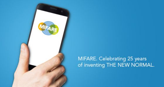 What Is Mifare
