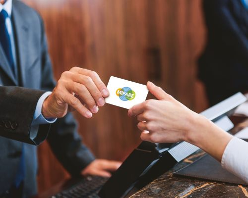 NXP MIFARE-Hospitality-image_web_compressed