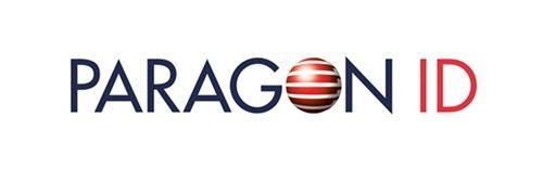 paragon_web_4