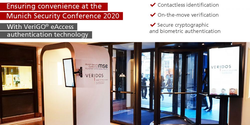 Veridos-eAccess-Solution-at-the-MSC-2020